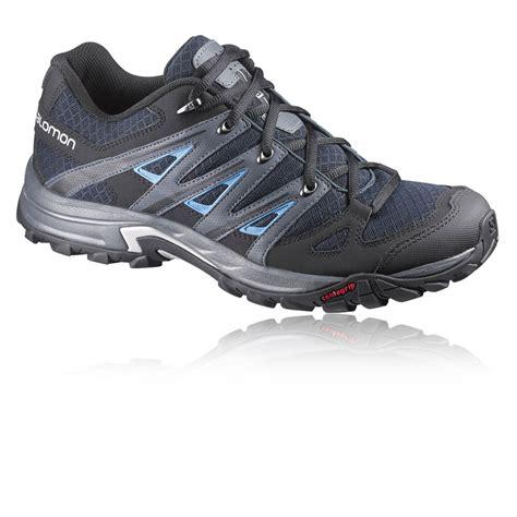 salomon eskape aero trail walking shoes 50