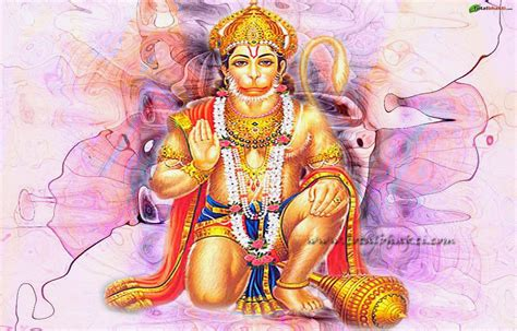 god hanuman themes free download free hd wallpapers of download free hd wallpapers