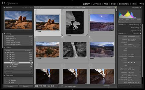 tutorial lightroom cc 2017 how to use lightroom a complete tutorial for beginners