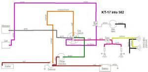 kohler voltage regulator wiring voltage free printable wiring diagrams