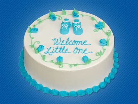 Baby Shower Cakes Wording by Messages On Baby Shower Cake Wording Baby Shower Ideas