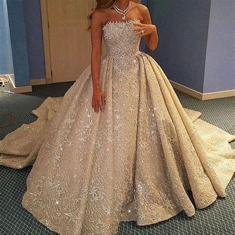 Wedding Dresses Discount Prices by Prices Of Wedding Dresses In Dubai Discount Wedding Dresses