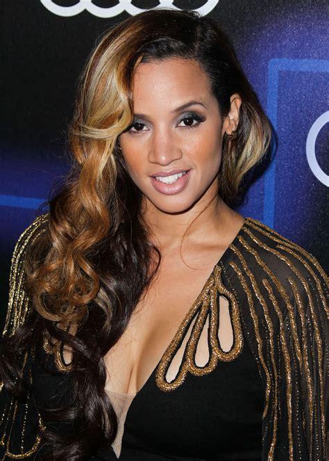 melonie diaz orange is the new black pictures of dascha polanco pictures of celebrities