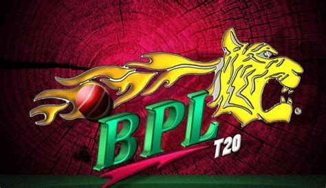 bpl point table 2017 bpl t20 schedule 2017 team squad points table