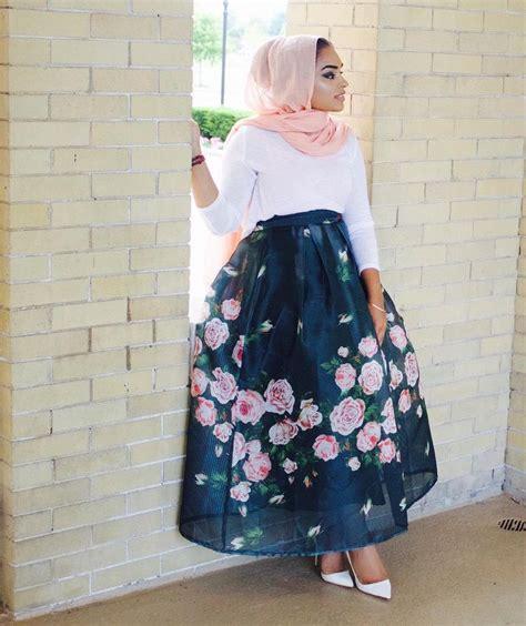 Shanias Dress Ik Maxi Dress Dress Muslim 1664 best images about fashion hijab on muslim chic and hashtag