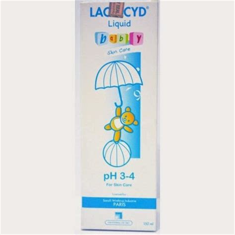 Lactacyd Liquid Baby 230ml Bayi yossitrixie 06 14