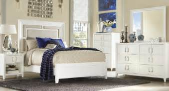 rooms to go furniture bedroom affordable bedroom furniture rooms to go