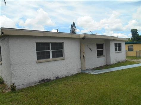 houses for rent in fort myers house for rent in 1532 veronica s shoemaker blvd fort myers fl