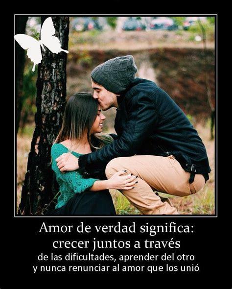 imagenes de amor sincero y verdadero imagenes de amor verdadero y sincero imagenes para celular