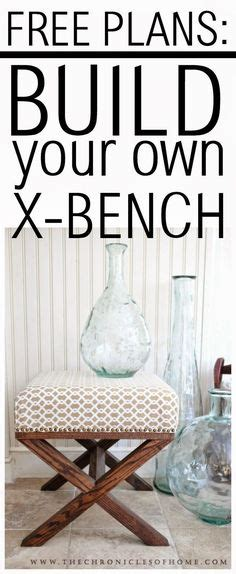 diy bench dining table