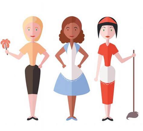 de las empleadas domesticas beneficiara a 11 millones familias de es correcto que las dom 233 sticas usen uniformes cachicha com