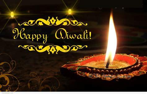 whatsapp wallpaper diwali happy deepavali diwali images gif wallpapers hd photos