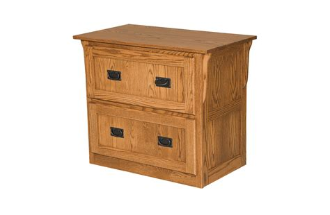 lateral file cabinet hardware lateral file cabinet amish furniture connections amish