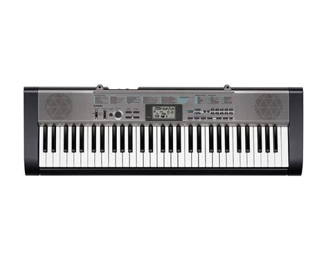 casio bologna tastiera casio ctk 1300 res rubini strumenti musicali