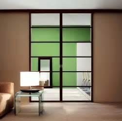 Contemporary Interior Glass Doors Italian Glass Doors Contemporary Living Room Other Metro By Dayoris Doors Panels