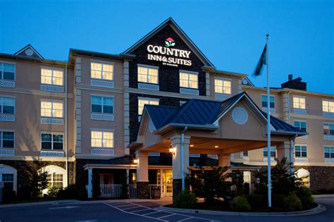 hotels asheville nc asheville nc hotels country inn suites asheville west