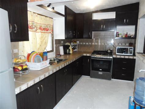 muebles de cocina de pvc puertas de pvc para muroblock