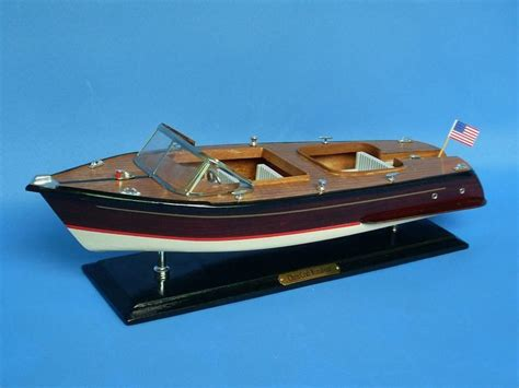 runabout boat top speed wholesale chris craft runabout 20 inch wholesale speed