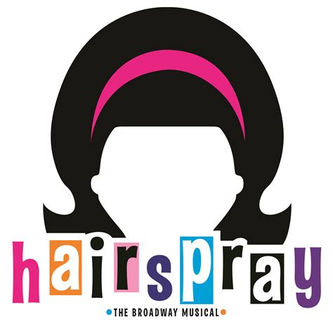 hair musical download free free hairspray clipart clipartmansion com