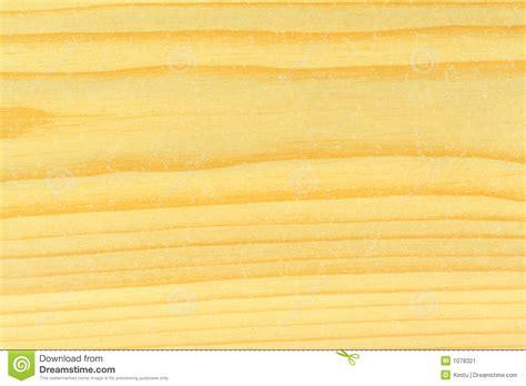 Wood Paneling Texture bright pine wood texture stock image image 1078321