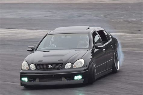 lexus gs300 jdm 104 best aristo gs300 images on pinterest lexus gs300