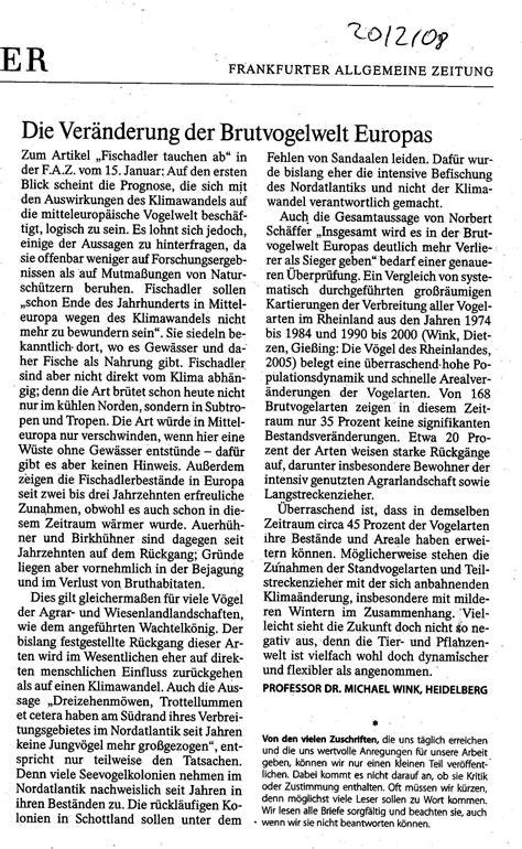 Uni Heidelberg Bewerbung Biologie Abteilung Biologie Ipmb Heidelberg Presse