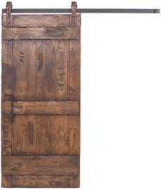sliding barn door rails beautiful sliding barn door rails rustica hardware home
