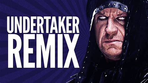 theme song undertaker mp3 undertaker theme song wwe mix mp3 7 04 mb music hits genre