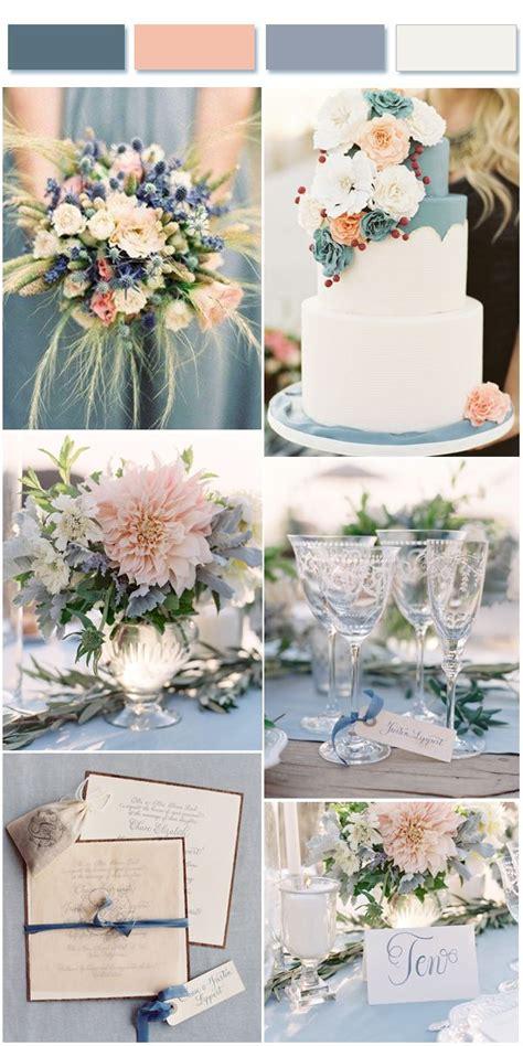 best 25 peach wedding colors ideas on pinterest peach