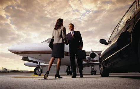 new york city airport car service new york airport limousine service providing jfk limo