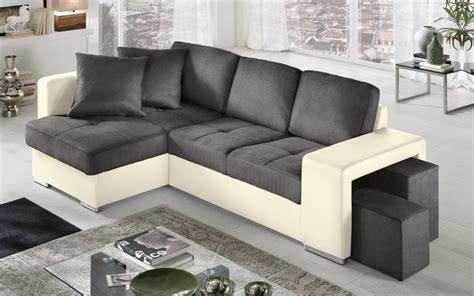 divano angolare letto offerte divano angolare letto offerte divano angolare