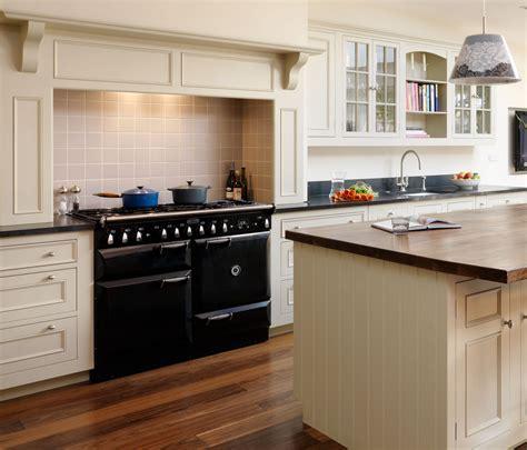 kitchen chimney david dangerous kitchen chimney designs