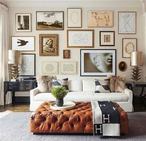 edgy home decor 28 edgy leather home decor ideas to try digsdigs