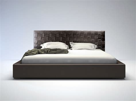 headboards double glamorous double bed headboard designs ideas best idea