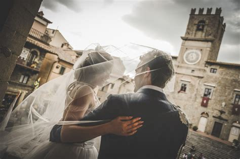 Budget Wedding Packages by Italy Wedding Packages Budget Most Popular Services
