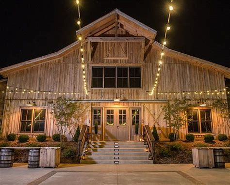 Wedding Venues Tennessee by Barn Wedding Venues Murfreesboro Tn Mini Bridal