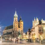 europe vacations plan a trip with europe travel agents