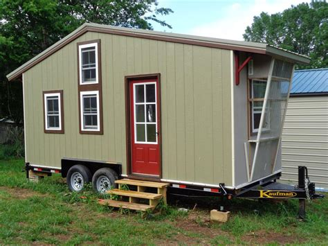tiny house swoon tiny house tiny house swoon