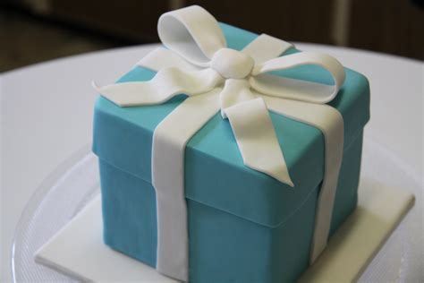Kitchen Present Ideas by A Tiffany Box Tins And Needles