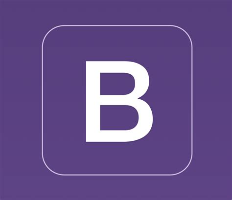 bootstrap tutorial in hindi pdf bootstrap tutorials for beginners phpsourcecode net