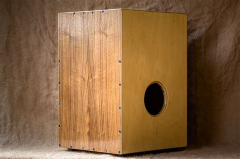 cajon translation caj 243 n drum