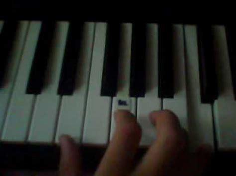 youtube tutorial fur elise fur elise no teclado tutorial parte 1 2 youtube