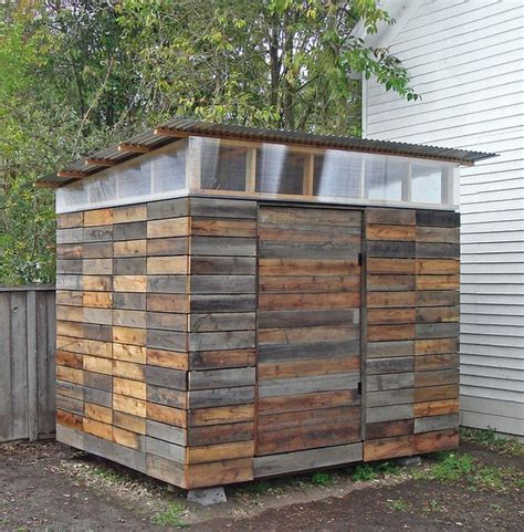 Small Utility Shed Small Storage Sheds Ideas Projects Small Storage
