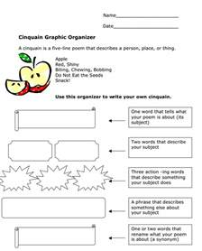 ms cox s penny for a thought orc lesson plan