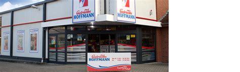 endner wohnideen öffnungszeiten nett getr 228 nke hoffmann kiel 246 ffnungszeiten galerie das