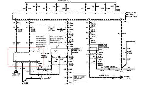 automotive wiring diagram tutorial automotive just