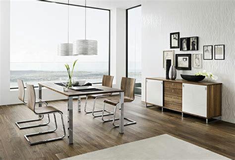 Moderne Leuchten Für Wohnzimmer by Esszimmer Le Esszimmer Modern Le Esszimmer Le