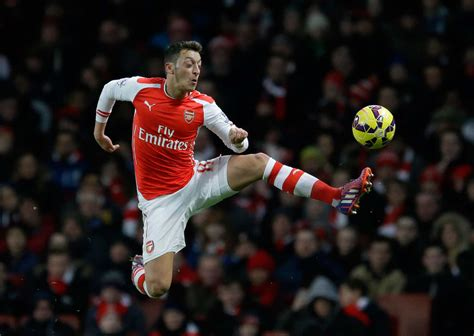arsenal today arsenal news bayern munich join fenerbahce in mesut ozil
