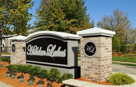 Hidden Lakes Apartments Rentals   Grand Rapids, MI