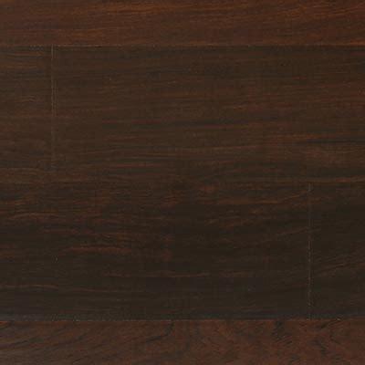 Nuvelle Thomasville 8 mm Soft Scraped Laminate Flooring Colors
